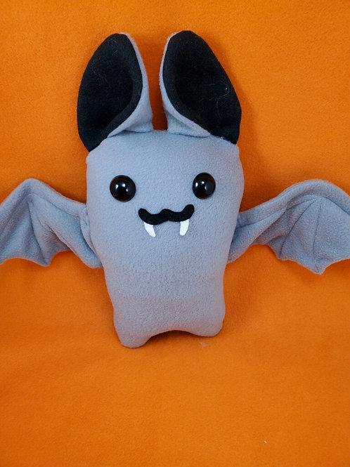 Bat Buddy - Sept 28 - 9am-11:30am