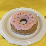 handsewn donut.JPG
