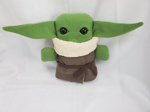 May the Fourth Be With You! -  Saturday May 1st - 9:00am-11:30am