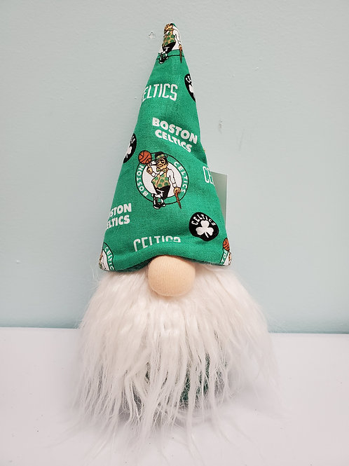 Celtics Gnome