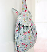 mini backpack.jpg