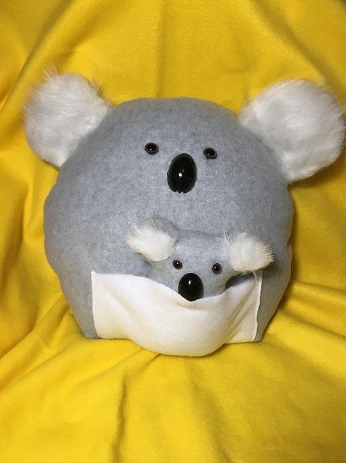 Kute Koalas -  Wednesday Aug 11th - 1:00pm-3:30pm