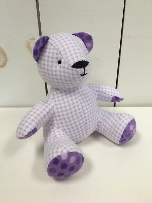 Small Child Safe Bear