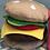 Thumbnail: Cheeseburger -  Thursday July 8th - 1:00pm-3:30pm