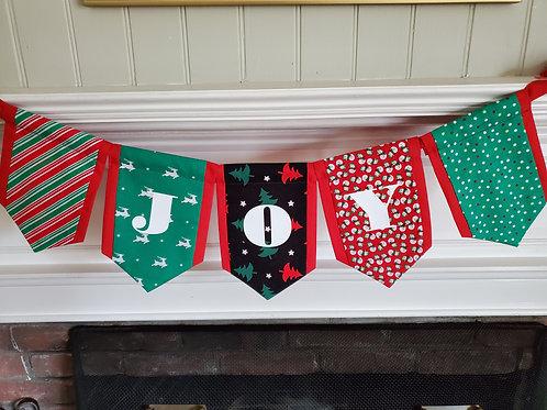 Parent Child - Holiday Banner - Sunday Nov 29th - 3:00pm-5:30pm
