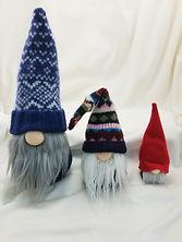 LD gnomes 2.jpg