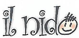 Logo il Nido.png
