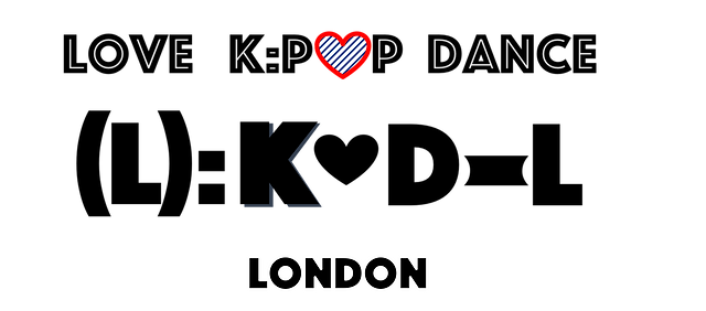 Love K-Pop Dance London - Fun K-Pop Dance Classes!