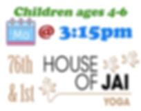 house of jai mobile.jpg