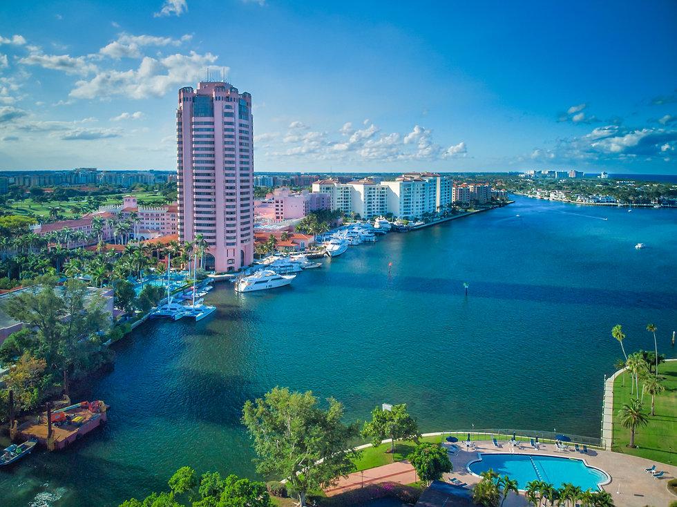 Boca Resort and Lake Boca.jpg