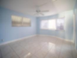 WHITE 1445SE15thCourt BR.jpg