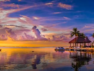 Key Largo Sunset FINAL 2.jpg