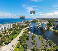 Boca Inlet 360 VR.jpeg