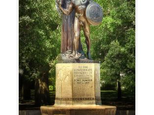 Flo Minton CONTEST-Charleston-Monument-v
