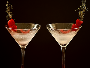 2 martini poster NO TYPE.png