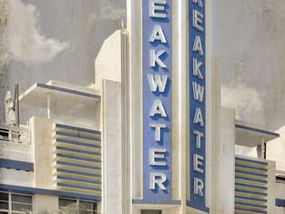 breakwater-texturedWEB.jpg