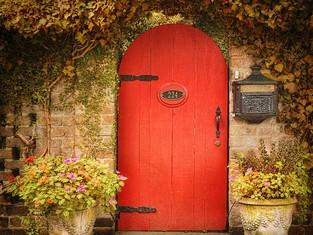 doorway 224 FULL.jpg