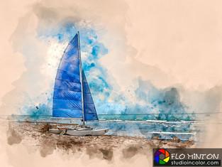 blue catamaran WATERCOLOR JPEG.jpg