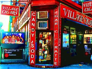 village cigars.jpg