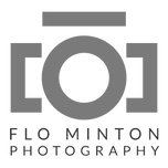Flo Photography square 300x300.png
