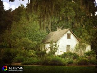 slave-cottage-st-simonsWATERMARK.jpg