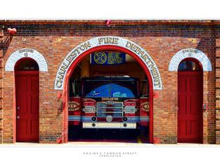 Flo-Minton-Charleston-Engine-6 SOFT.jpg