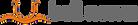 Logo bellnoma_WEB_DEF.png
