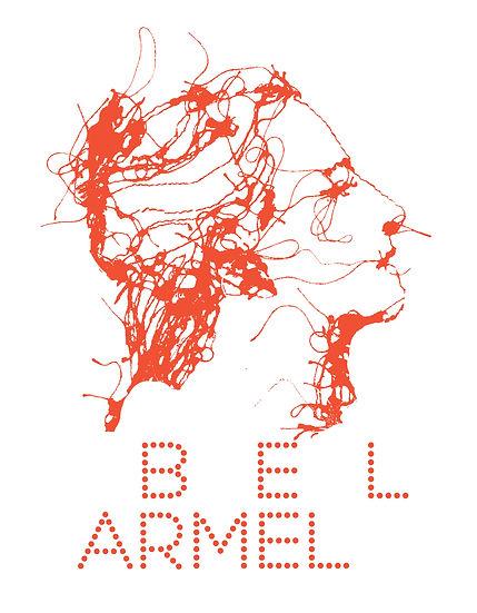 CB20-BEL ARMEL VISUEL INTERMEDIAIRE-v2_0