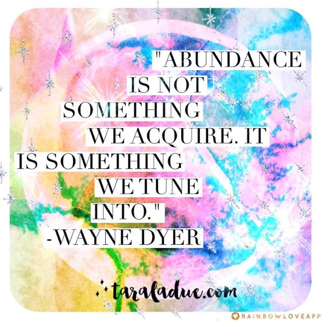 Happy Birthday Dr. Wayne Dyer