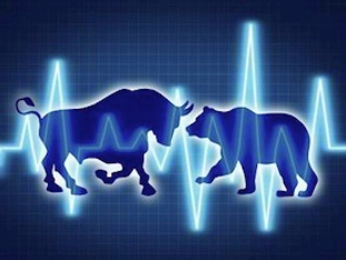 Stock Trading, Trading Groups, Day Trading, Trading Stocks, Trading