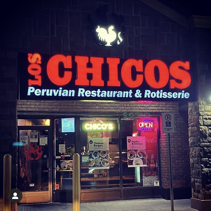 chicosstorefront.png