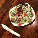 Chicos Chicken Breat Peruvian Salad