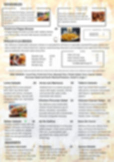 New Menu Design (1).jpg