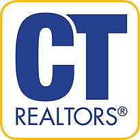 ct-realtor-logo.png