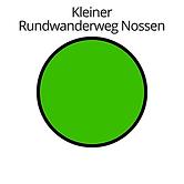 kleiner_rundweg_nossen.png