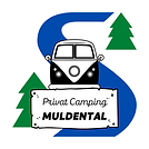 privat_camping_muldental.png