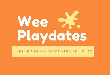 Wee Playdates Image.JPG