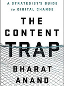 The Content Trap
