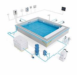 Ospa-Private-Pools-RU-0421.jpg