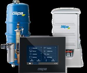 Produkt-Teaser-Wasseraufbereitung-24a818