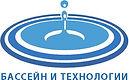 bit logo.jpg