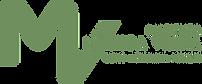 logo verde imv.webp