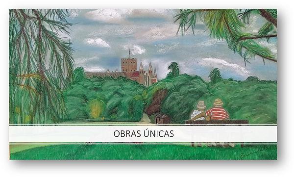 OBRAS_ÚNICAS.jpg