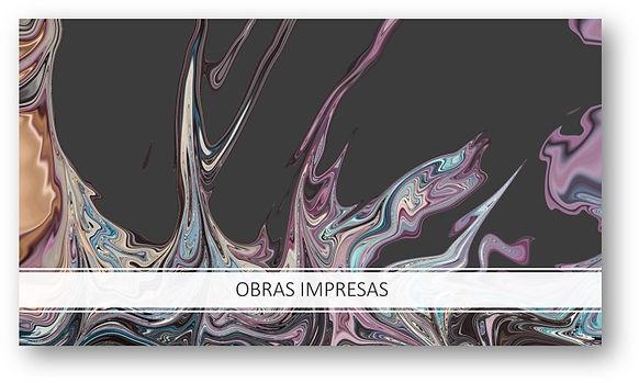 OBRAS IMPRESAS.jpg