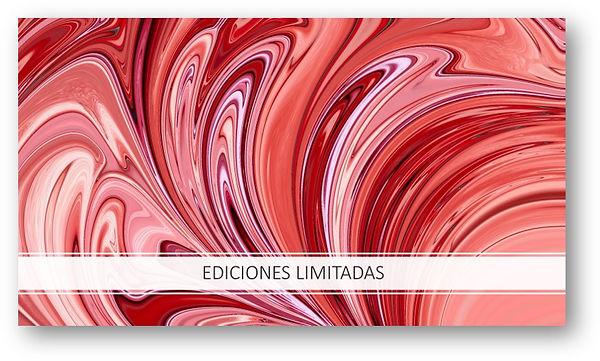 EDICIONES LIMITADAS.jpg