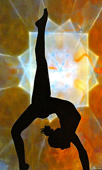 Shadow Contortion