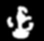Zuzka Logo