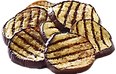 grilled%20eggplant_edited.png