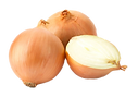 ONIONS-YELLOW_edited.png