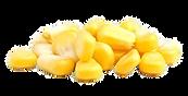 Corn_edited.png